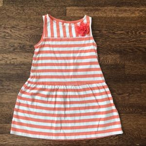Girls OshKosh Dress